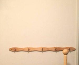 ウォールハンガー03(1)