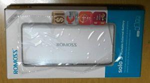 romoss 04(1)